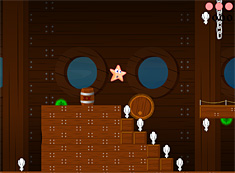 2d flash game