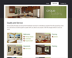 cirque-web-design-22