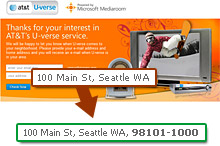 Web Design Seattle - Yahoo Maps - Switch Development - Seattle web on windows maps, yahoo! groups, web mapping, apple maps, trade show maps, usa today maps, bloomberg maps, gulliver's travels maps, yahoo! video, brazil maps, mapquest maps, bing maps, nokia maps, yahoo! mail, yahoo! directory, yahoo meme, yahoo! news, yahoo! sports, yahoo! widget engine, zillow maps, live maps, yahoo! search, microsoft maps, google maps, expedia maps, msn maps, cia world factbook maps, rim maps, goodle maps,